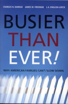 Busier Than Ever!_cover