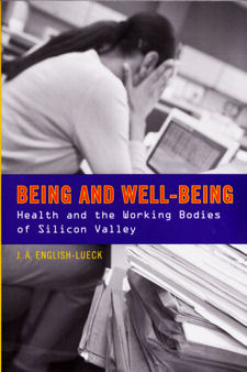 Being ans Well-Being_cover